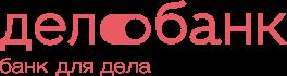 sponsors icon